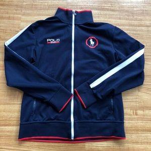 Polo Sport Ralph Lauren Performance Jacket